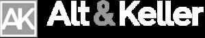 logo Alt et Keller